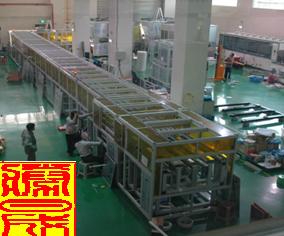 ODF 輸送機           (內有影片)