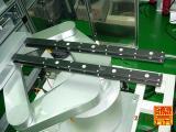 碳纖機械手臂